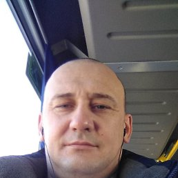 Николай, 37 лет, Кемерово