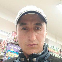 Антон, Краснодар, 30 лет