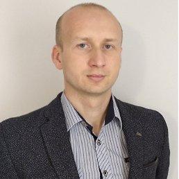 Григорий, 38 лет, Хмельник