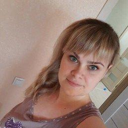 Екатерина, 25 лет, Омск