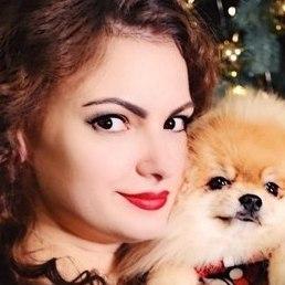 Наталья, Уфа, 29 лет