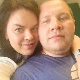 Анастасия, 33 года, Новосибирск