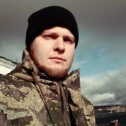 Вячеслав, 29 лет, Ухта