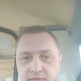 Паша, 41 год, Екатеринбург