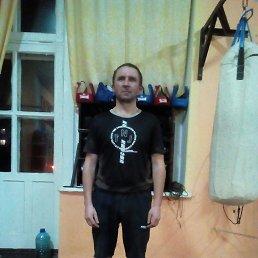 Михаил, 41 год, Горловка