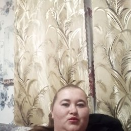 Жанна, 27 лет, Донецк