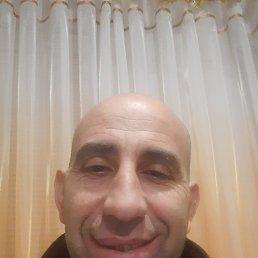 Вадим, 41 год, Ставрополь