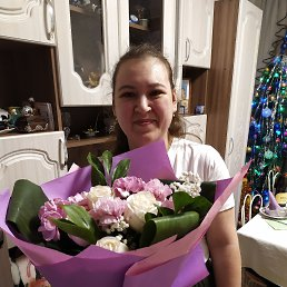 Фото Алена, Новокузнецк, 32 года - добавлено 25 февраля 2021