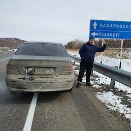 Евгений, 33 года, Магадан