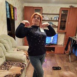 Виктория, Волгоград, 40 лет