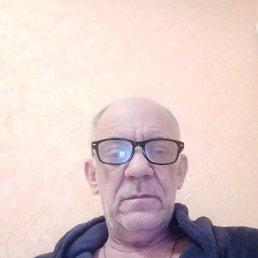 Георгий, 61 год, Озеры
