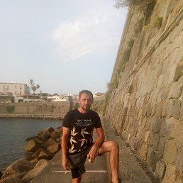 Андрей, 37 лет, Коломыя