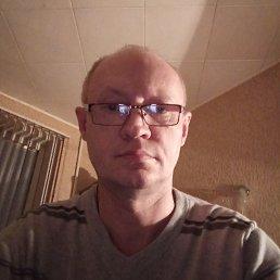 Дмитрий, 48 лет, Пенза