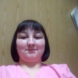 Марина, 28 лет, Самара