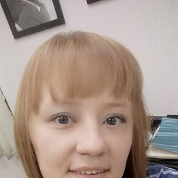 Мария, 34 года, Нижний Новгород