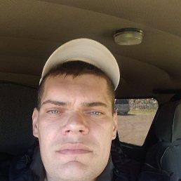 Иван, 36 лет, Омск
