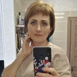 Алёна, 43 года, Новосибирск
