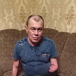 Олег, 45 лет, Константиновка