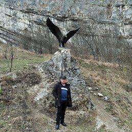 Вася, 46 лет, Ростов-на-Дону