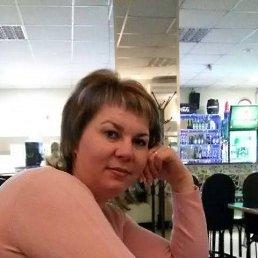 Анна, 38 лет, Самара