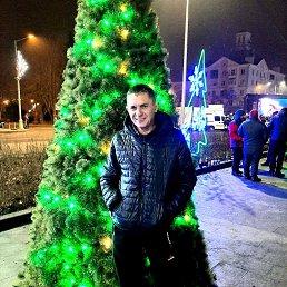 Артем, 40 лет, Краматорск
