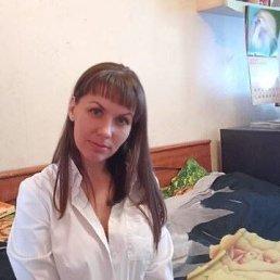 Татьяна, 36 лет, Волгоград