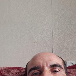 gainulin, 36 лет, Верхний Уфалей