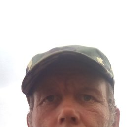 Александр, 45 лет, Ульяновск