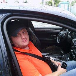 Алексей, 29 лет, Новосибирск