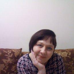 Екатерина, 38 лет, Тюмень