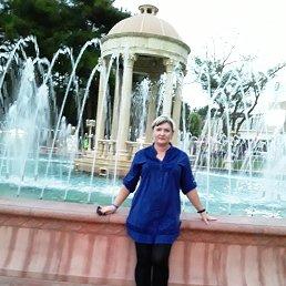 Наталья, 41 год, Курск