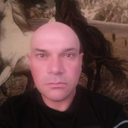 Александр, 43 года, Новопокровская