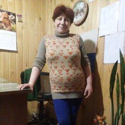 Наталья, 44 года, Нижний Новгород