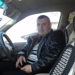Алексей, 41 год, Улан-Удэ