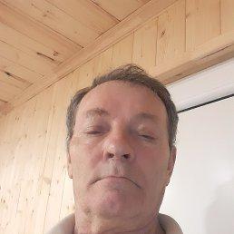 Михайлов Валерий григоревич..., 62 года, Калининград