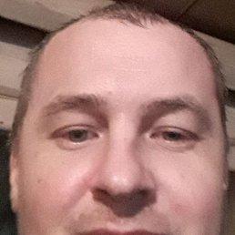 Андрей, Екатеринбург, 31 год
