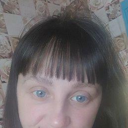 Мария, 29 лет, Грозный