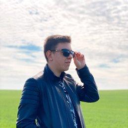 Orin Denis, 20 лет, Обухов