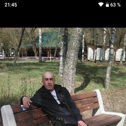 Арсен, 54 года, Североморск