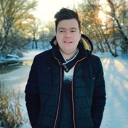 Артем, 26 лет, Новопсков