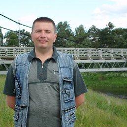 дмитрий, 41 год, Гаврилов-Ям