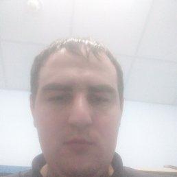 Андрей, 28 лет, Волгоград