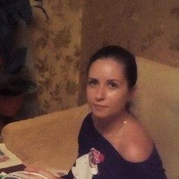 Екатерина, Воронеж, 30 лет