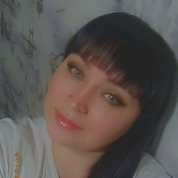 Татьяна, 37 лет, Воронеж