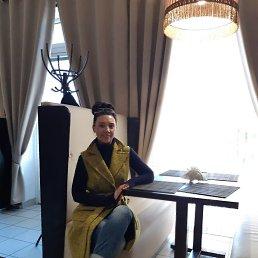 Елена, Волгоград, 45 лет
