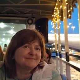 Елена, 57 лет, Химки