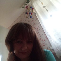 Светлана, 49 лет, Волгодонск