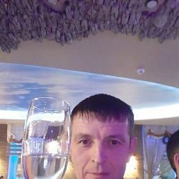 Сергей, 41 год, Чебоксары