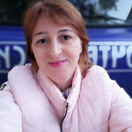 Яна, Астрахань, 41 год