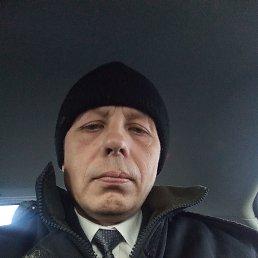 Алексей, 46 лет, Красноярск